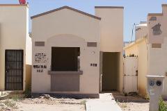 Foto de casa en venta en asiria oriente 24, puerta del rey, hermosillo, sonora, 0 No. 01