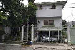 Foto de casa en venta en asirio 245, altamira, zapopan, jalisco, 0 No. 01