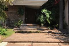 Foto de casa en venta en asirios , altamira, zapopan, jalisco, 4668557 No. 01