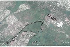 Foto de terreno industrial en venta en  , astilleros de veracruz, veracruz, veracruz de ignacio de la llave, 3707293 No. 01
