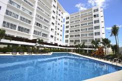 Foto de departamento en renta en astoria 0, colegios, benito juárez, quintana roo, 4548577 No. 01