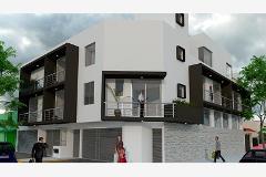 Foto de casa en venta en asturias 188, álamos, benito juárez, distrito federal, 0 No. 01