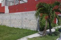 Foto de terreno habitacional en venta en  , asturias, comalcalco, tabasco, 3315178 No. 01