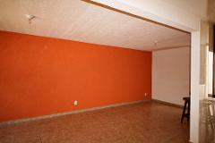 Foto de casa en venta en asturias , paseos del campestre, san juan del río, querétaro, 4571509 No. 02