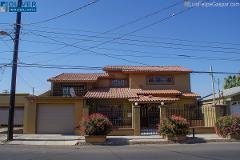 Foto de casa en venta en asturias , villafontana, mexicali, baja california, 0 No. 01