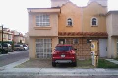 Foto de casa en renta en asuncion 1, las américas, ecatepec de morelos, méxico, 0 No. 01