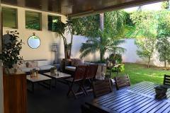 Foto de casa en venta en asuncion , colomos providencia, guadalajara, jalisco, 4482651 No. 01