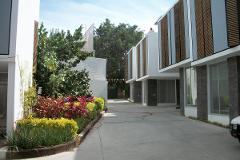 Foto de casa en venta en asuncion , colomos providencia, guadalajara, jalisco, 0 No. 01