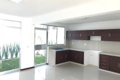 Foto de casa en venta en atardecer frente a las canchas , bellavista, xalapa, veracruz de ignacio de la llave, 4600657 No. 01