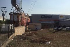 Foto de nave industrial en renta en  , atasta, centro, tabasco, 3047058 No. 01