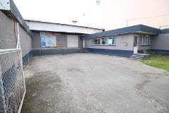 Foto de nave industrial en renta en  , atasta, centro, tabasco, 3409471 No. 01