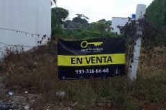 Foto de terreno comercial en venta en  , atasta, centro, tabasco, 3829323 No. 01