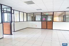 Foto de edificio en venta en  , atasta, centro, tabasco, 4234886 No. 01
