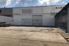 Foto de nave industrial en renta en  , atasta, centro, tabasco, 4281627 No. 01
