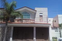 Foto de casa en venta en  , atemajac del valle, zapopan, jalisco, 0 No. 01