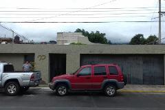 Foto de casa en venta en atenas 50 , ciudad del valle, tepic, nayarit, 0 No. 01