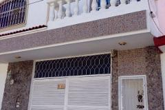 Foto de casa en venta en atenas 62 , ciudad del valle, tepic, nayarit, 0 No. 01