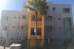 Foto de casa en renta en atenas , playas de tijuana sección costa hermosa, tijuana, baja california, 2831490 No. 01