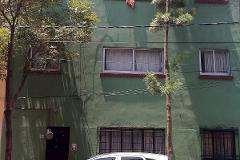 Foto de edificio en venta en atenor salas , atenor salas, benito juárez, distrito federal, 3087369 No. 01