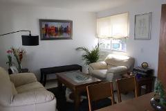 Foto de departamento en renta en atitla 12, villas san diego, san pedro cholula, puebla, 4656638 No. 01