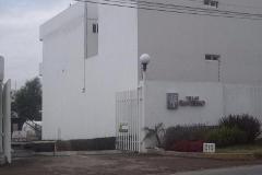 Foto de departamento en renta en atitla 4, villas san diego, san pedro cholula, puebla, 0 No. 01