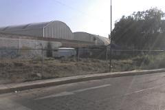Foto de terreno habitacional en venta en  , atizapán, atizapán de zaragoza, méxico, 2199628 No. 01