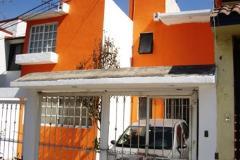 Foto de casa en venta en  , lomas de atizapán, atizapán de zaragoza, méxico, 2934134 No. 01