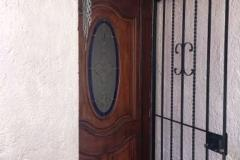 Foto de casa en venta en  , lomas de atizapán, atizapán de zaragoza, méxico, 2937400 No. 03