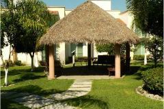 Foto de casa en venta en  , atlacholoaya, xochitepec, morelos, 2685037 No. 01