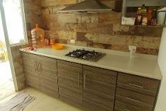 Foto de casa en venta en  , atlacholoaya, xochitepec, morelos, 3318752 No. 02