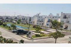 Foto de casa en venta en  , atlacholoaya, xochitepec, morelos, 3446829 No. 01