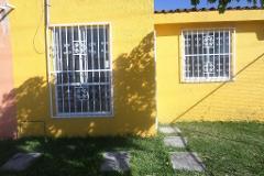 Foto de casa en venta en  , atlacholoaya, xochitepec, morelos, 3650511 No. 01