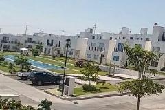 Foto de casa en venta en  , atlacholoaya, xochitepec, morelos, 4554892 No. 01