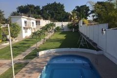 Foto de casa en venta en  , atlacholoaya, xochitepec, morelos, 4616628 No. 01