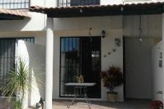 Foto de casa en venta en  , atlacholoaya, xochitepec, morelos, 4633431 No. 01