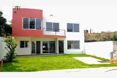 Foto de casa en venta en atlacomulco 100, atlacomulco, jiutepec, morelos, 4244150 No. 01