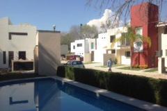 Foto de casa en venta en  , atlacomulco, jiutepec, morelos, 1821742 No. 01