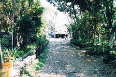 Foto de terreno comercial en venta en 15 de septiembre , atlacomulco, jiutepec, morelos, 2725902 No. 01