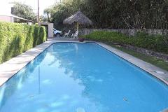 Foto de casa en venta en  , atlacomulco, jiutepec, morelos, 2845340 No. 02