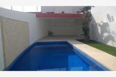 Foto de casa en venta en  , atlacomulco, jiutepec, morelos, 2960420 No. 01