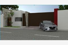 Foto de casa en venta en  , atlacomulco, jiutepec, morelos, 2998770 No. 01