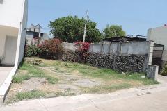 Foto de terreno habitacional en venta en  , atlacomulco, jiutepec, morelos, 3112993 No. 01