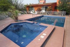Foto de casa en venta en  , atlacomulco, jiutepec, morelos, 3137113 No. 04