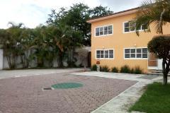 Foto de edificio en venta en  , atlacomulco, jiutepec, morelos, 3576401 No. 01