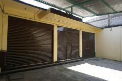 Foto de casa en venta en  , atlacomulco, jiutepec, morelos, 4225518 No. 01