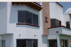 Foto de casa en venta en  , atlacomulco, jiutepec, morelos, 4556440 No. 01