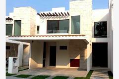 Foto de casa en venta en  , atlacomulco, jiutepec, morelos, 4581872 No. 01