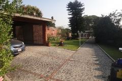 Foto de casa en venta en - -, atlacomulco, jiutepec, morelos, 4583328 No. 01