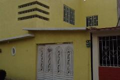 Foto de oficina en renta en  , atlanta 1a sección, cuautitlán izcalli, méxico, 4276380 No. 01