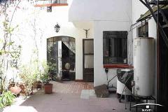 Foto de casa en venta en atlanta , nochebuena, benito juárez, distrito federal, 0 No. 03